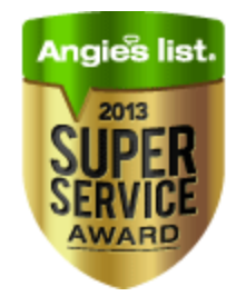 Angie's List Reviews - Ultimate View Windows - Chicago Suburbs