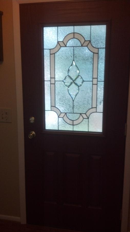Home Door Contractor Plainfield Il Door Installation