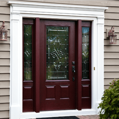 Door Contractors - Downers Grove, IL