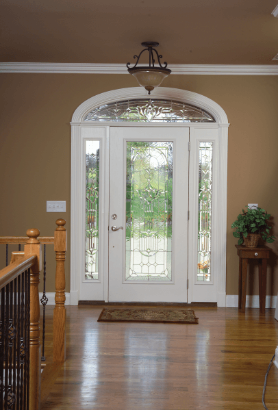 Styles Of Entry Doors Chicago Suburbs Contractors