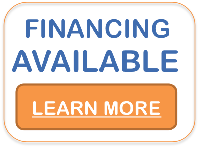 Financing Window Companies - Chicago Suburbs