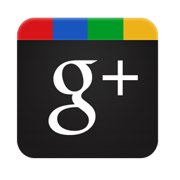 Google Plus Reviews - Ultimate View Windows - Chicago Suburbs