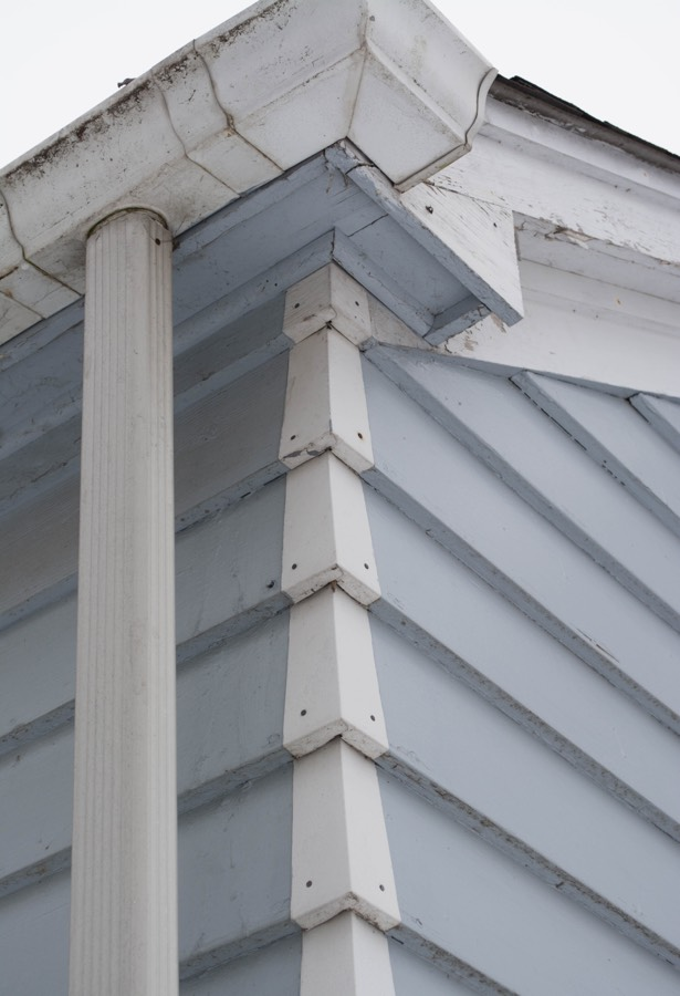 Replacement Windows Amp Siding Installation Contractors