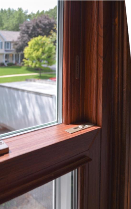 Windows Contractors Naperville Il Home Improvement