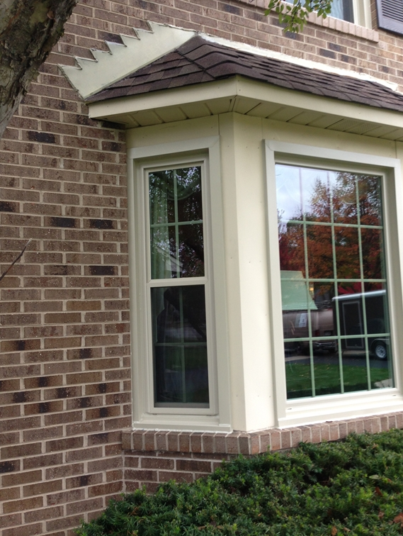 Replacement Windows Installation Palatine Il