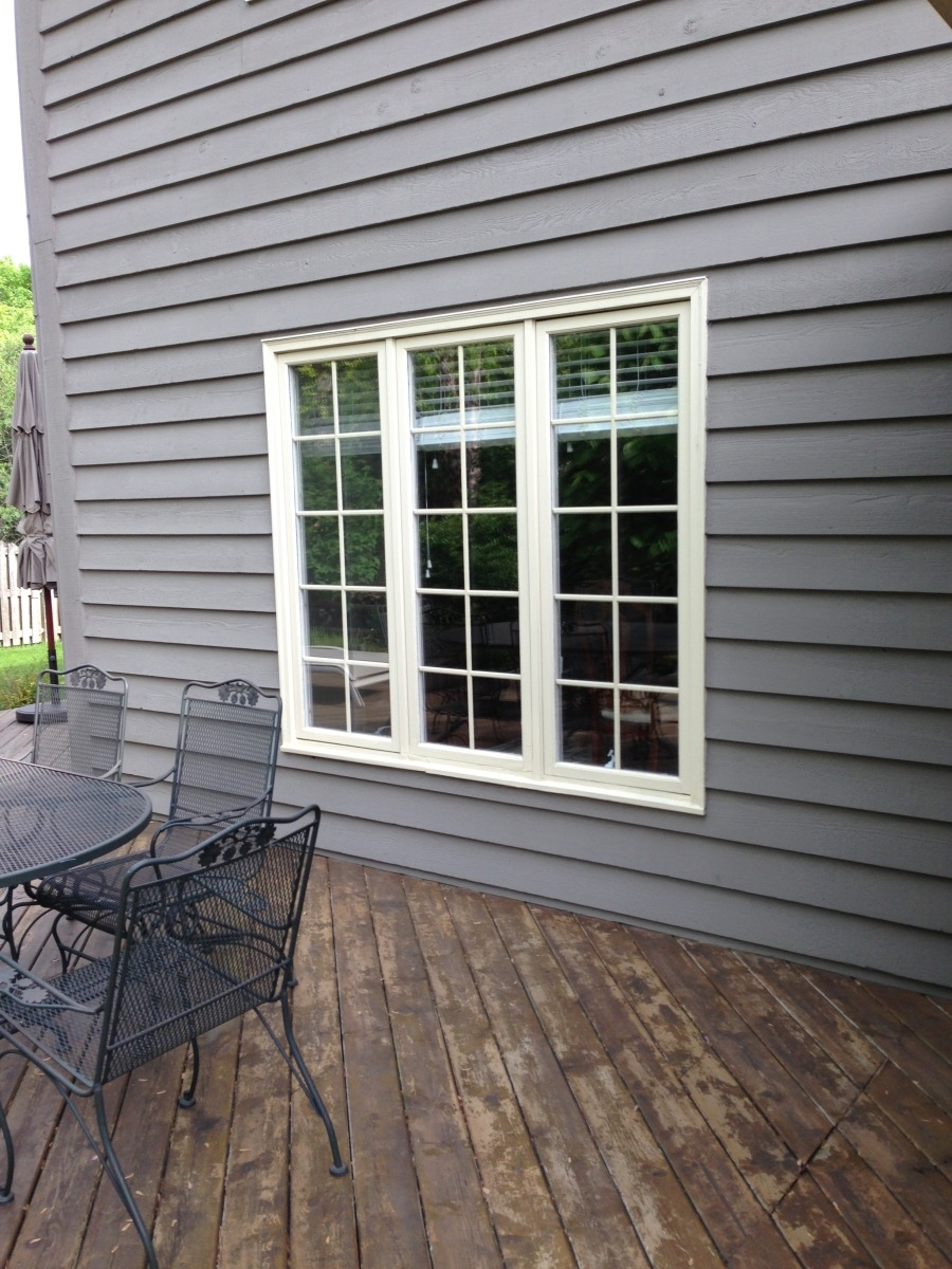 Patio Door Contractors - Naperville IL & Patio Door Installation Contractor - Naperville IL | Home Doors