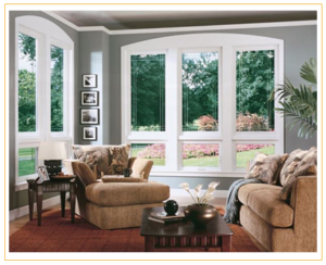 Replacement Window Company - Chicago Suburbs