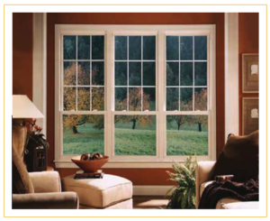 Replacement Windows Contractors - Chicago Suburbs