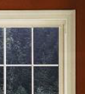 Window Replacement Chicago Suburbs