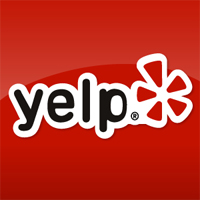 Yelp Reviews - Ultimate View Windows - Chicago Suburbs