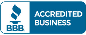 Better Business Bureau Windows Darien IL