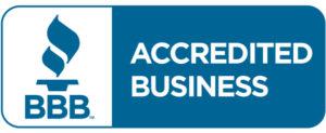 Better Business Bureau Windows - Naperville, IL