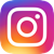 Ultimate View Windows Instagram