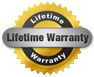 Windows Lifetime Warranty Chicago