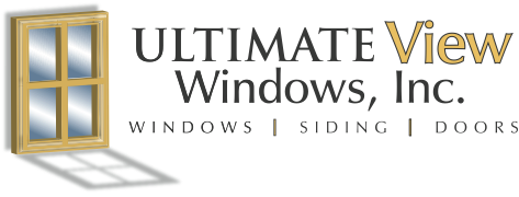 Ultimate View Windows