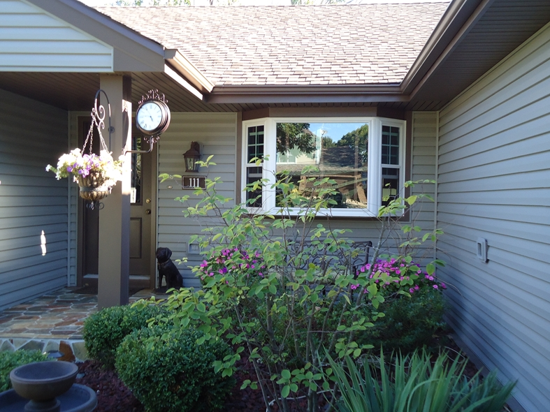 Vinyl Siding Contractors Elk Grove Village Il Siding