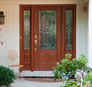 House Entry Doors Door Installation Contractors