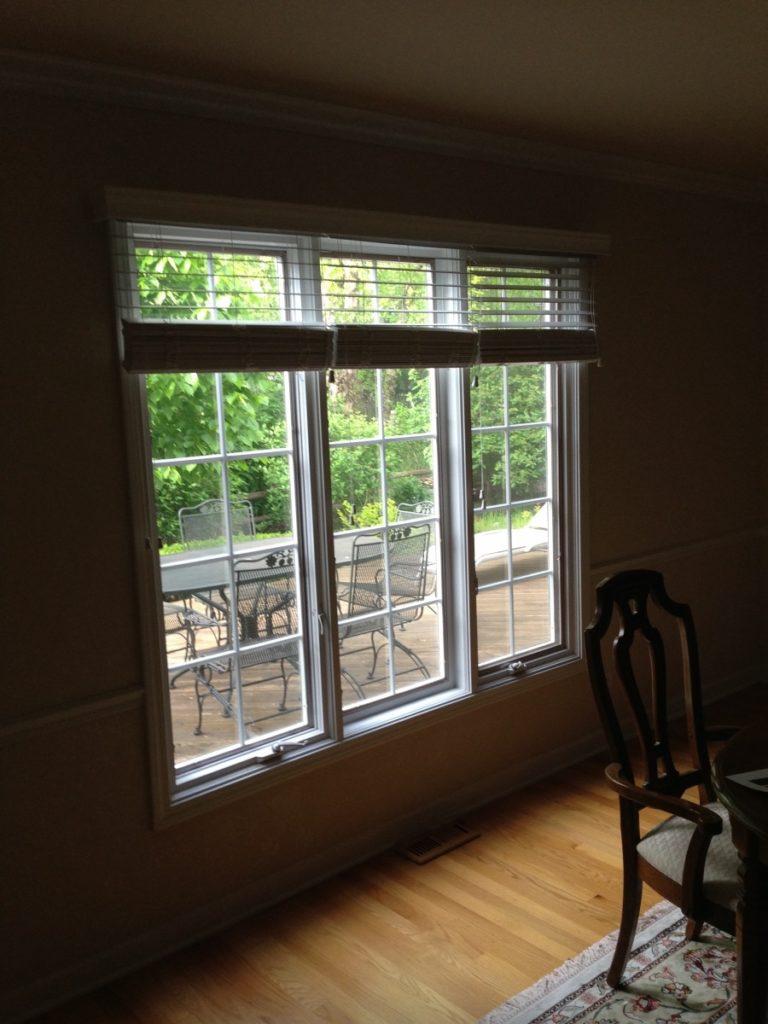 Patio Door Installation Contractor Naperville Il Home